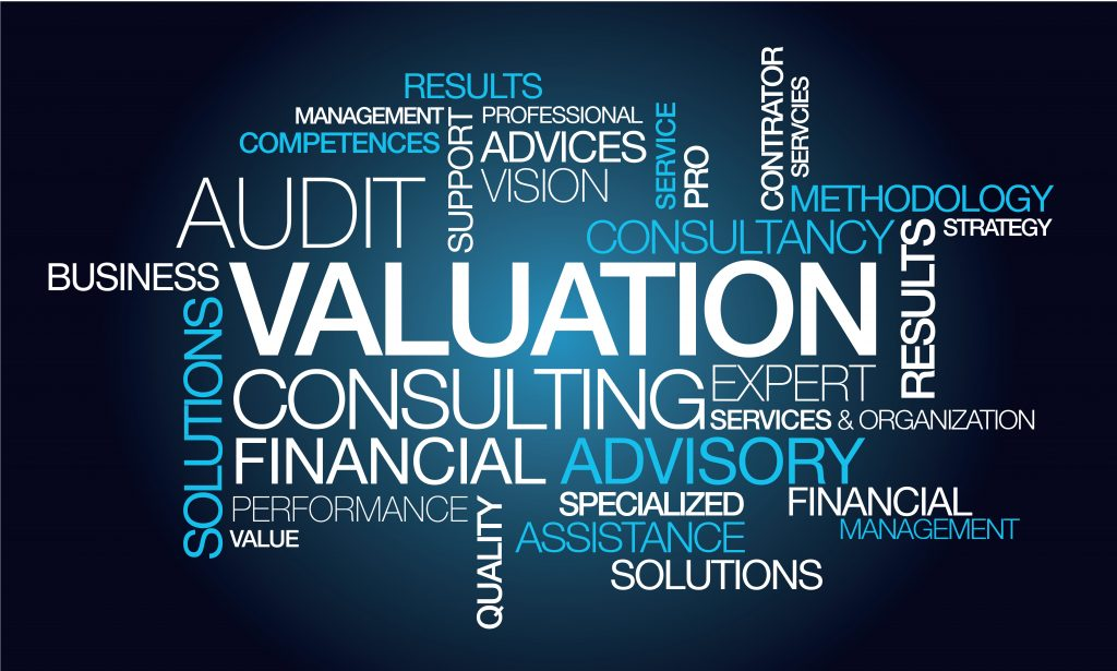 business valuations When you need a business valuation undertaken, you need a chartered accountants australia and new zealand business valuation specialist on your team.