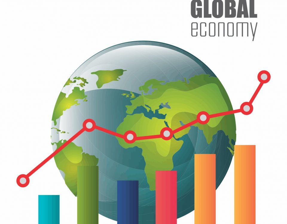 revolution in global wine market economic Market profile for wine in continental europe 10 market structure 1 11 size the global wine industry has become increasingly sophisticated and internationalised, with.