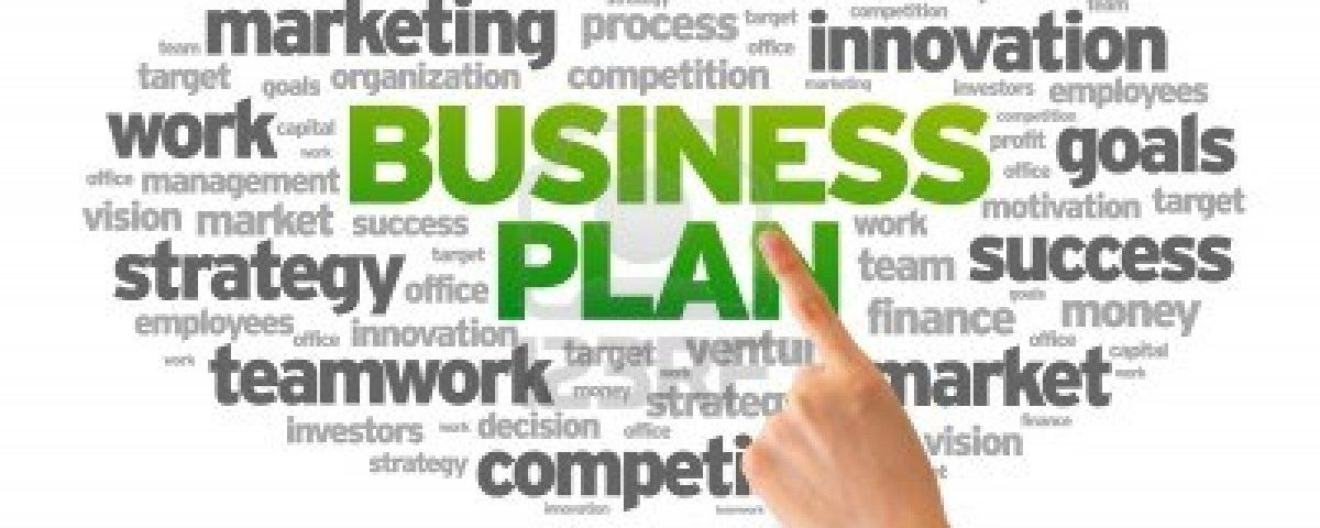 Article Update: Avoid these 4 mistakes while writing your business plan –  BartonHeyman